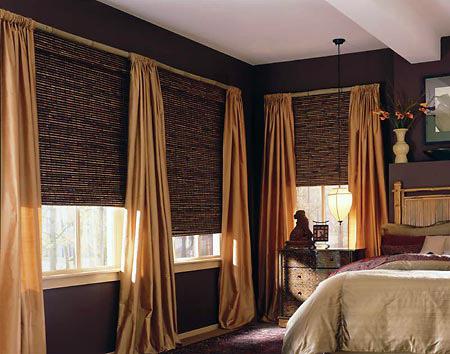 window drapes, curtains - drapery panels, panel curtain draperies