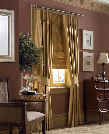Decoration Ideas With Top Best About Drapery Panels On