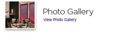Photo Gallery. View Photo Gallery